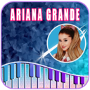 Icon for Ariana Grande - Piano Tiles