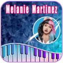 Icon for Melanie Martinez - Piano Tiles