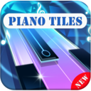 Icon for New Piano Tiles 2019