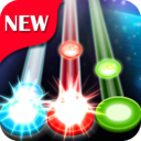 Icon for Piano Tiles - Remix Music