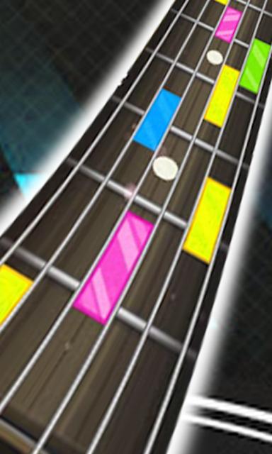Piano Tiles - Remix Music screenshot 1