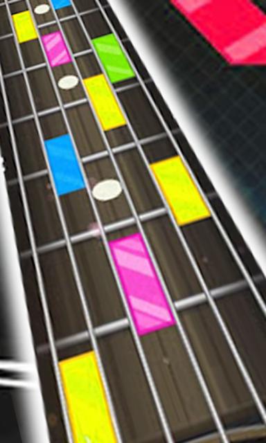 Piano Tiles - Remix Music screenshot 2