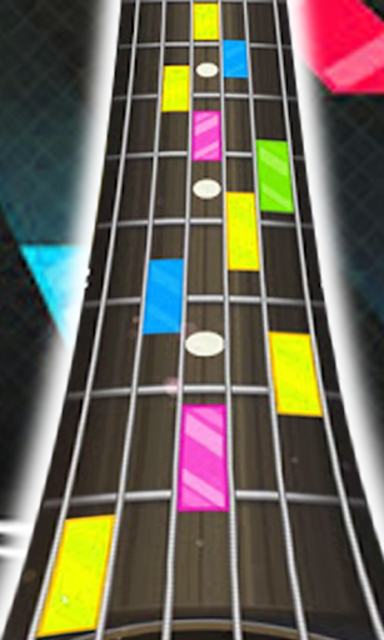 Piano Tiles - Remix Music screenshot 3