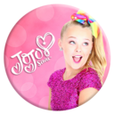 Icon for Jojo siwa Piano