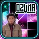 Icon for Ozuna Piano Tiles