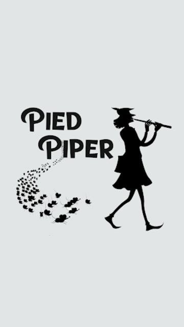 Pied Piper Rat and Mice Deterrent screenshot 1