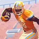 Icon for Rival Stars College Football