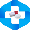 Icon for Pill Identifier Pro and Drug Info