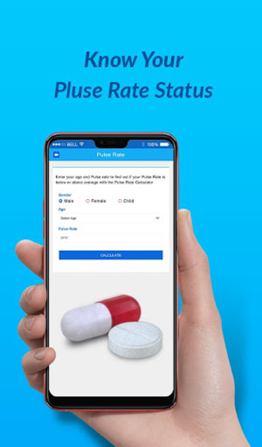 Pill Identifier Pro and Drug Info screenshot 6
