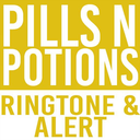 Icon for Pills and Potions Ringtone