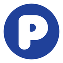 Icon for Pinch A Penny - Pool Care