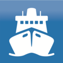 Icon for Ship Finder