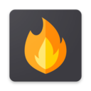 Icon for Soulfire - 4K Virtual Fireplace
