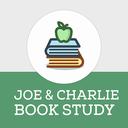 Icon for AA Joe & Charlie Workshops & Big Book Step Study