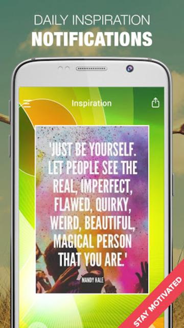 Hypnosis for Life Success screenshot 14