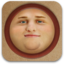 FatBooth - The Big Prank App