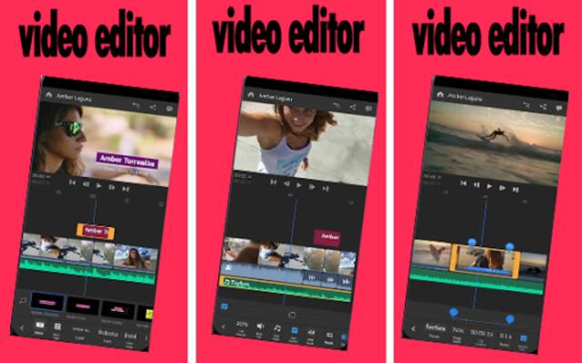 Guide For En light Video-leap 2021 screenshot 2