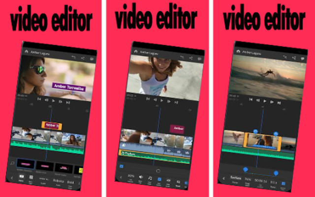 Guide For En light Video-leap 2021 screenshot 4