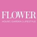 Icon for Flower Magazine