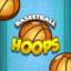 Basketball Hoopz