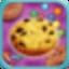 Crazy Cookie Maker! Free Fun