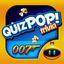 QuizPOP! Trivia - 007 Edition