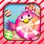 Sweet Tweets - Candy Saga