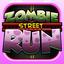 Zombie Street Runner