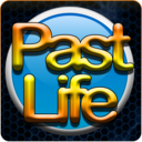 Icon for Past Life Regression Hypnosis