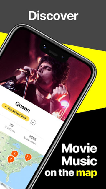 PlaceTell Maps - Find Videos Near You Virtual Tour screenshot 3