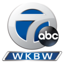 Icon for WKBW Buffalo