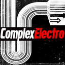 Icon for GST-FLPH Complex-Electro-1