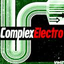 Icon for GST-FLPH Complex-Electro-2