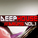 Icon for GST-FLPH Deep-House-Drums-1
