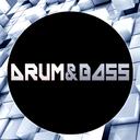 Icon for G-Stomper FLPH Drum & Bass 1