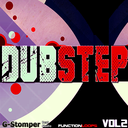 Icon for G-Stomper GST-FLPH Dubstep-2
