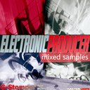 Icon for GST-FLPH Electronic-Producer-2
