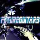 Icon for GST-FLPH Future-Guitars-1