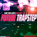 Icon for GST-FLPH Future-Trapstep-1