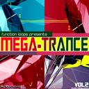 Icon for GST-FLPH Mega-Trance-2