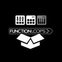 Icon for G-Stomper FLPH Trap & Techno 1