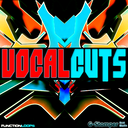Icon for GST-FLPH Vox-Vocal-Cuts-1