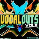 Icon for GST-FLPH Vox-Vocal-Cuts-2