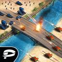 Icon for Soldiers Inc: Mobile Warfare