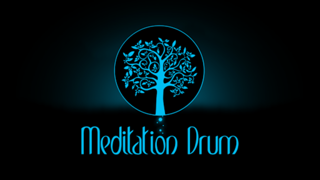 Meditation Drum screenshot 1