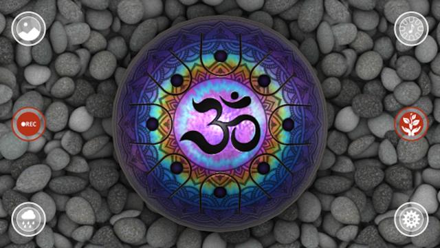 Meditation Drum screenshot 7