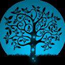 Icon for Meditation Drum