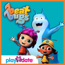 Icon for Beat Bugs: Sing-Along