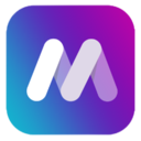 Icon for Mp3 Player