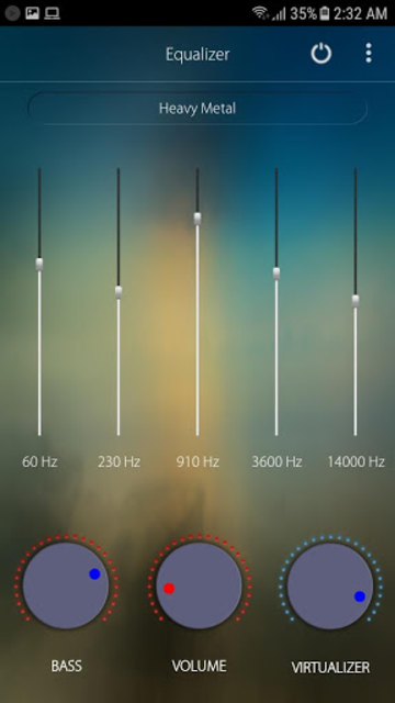 Mp3 Player screenshot 7
